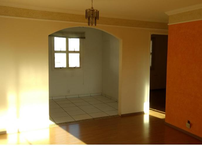 Apartamento à venda em condomínio no Vila Flora de Sumaré - Apartamento a Venda no bairro Parque Villa Flores - Sumaré, SP - Ref: CO22095