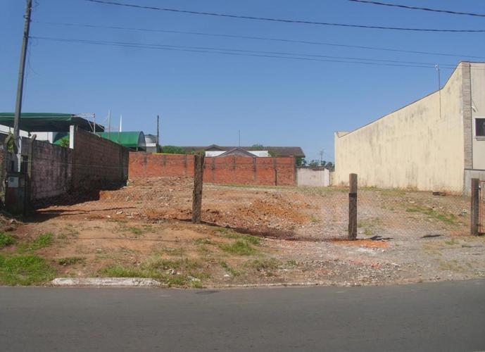 Terreno Comercial à venda em Nova Veneza Sumaré - Terreno a Venda no bairro Nova Veneza - Sumaré, SP - Ref: CO64543