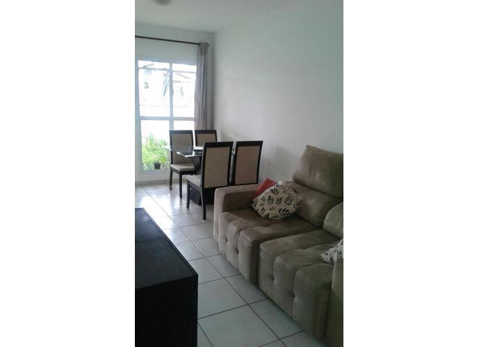 Villa di Luna - Casa em Condomínio a Venda no bairro Caguassu - Sorocaba, SP - Ref: 2000
