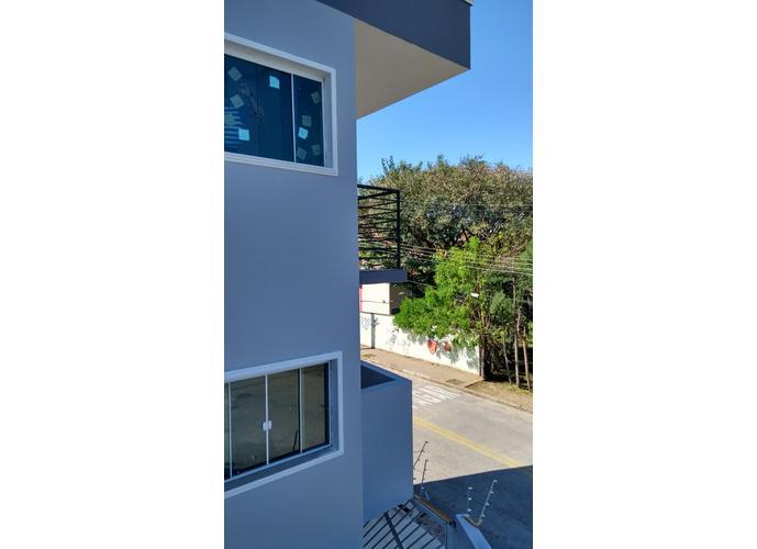 Kitnet Jardim Americano - Kitnet a Venda no bairro Jardim Americano - Sorocaba, SP - Ref: 2025