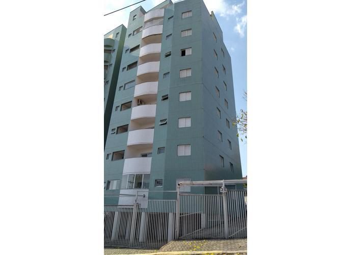 Residencial Cidade Jardim - Apartamento a Venda no bairro Cidade Jardim - Sorocaba, SP - Ref: 2047