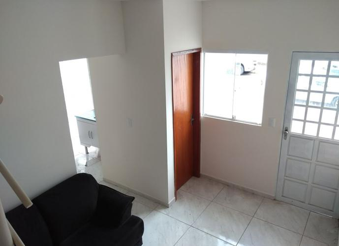 Sobrado Vila Assis - Sobrado a Venda no bairro Vila Assis - Sorocaba, SP - Ref: 2091