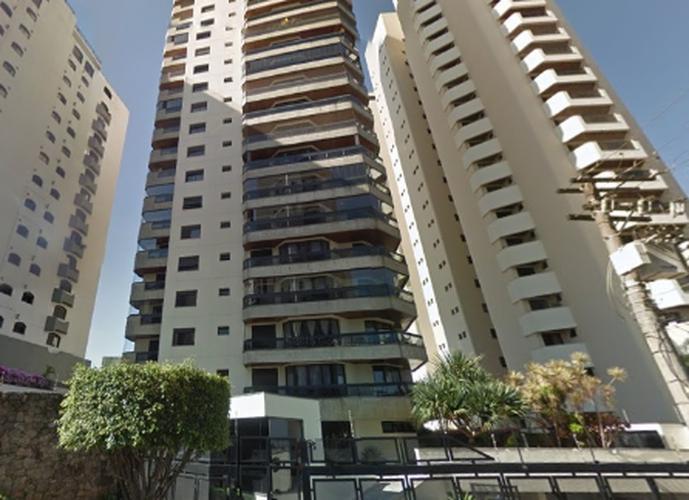 Jardim São Paulo, Cond. Bracuhy - 220 m2, 3 suítes, 3 vagas - Apartamento para Aluguel no bairro Jardim São Paulo - São Paulo, SP - Ref: RE68573