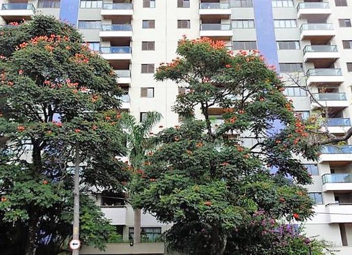 Alphaville - Edif América II, 113 m2, 3 suítes,Al. Itapecuru - Apartamento para Aluguel no bairro Alphaville Industrial - Barueri, SP - Ref: AG08901