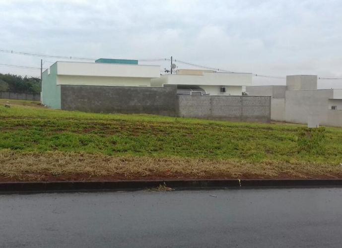 Terreno à venda no Condomínio Residencial Real Park Sumaré - Terreno em Condomínio a Venda no bairro Residencial Real Parque Sumaré - Sumaré, SP - Ref: CO01921
