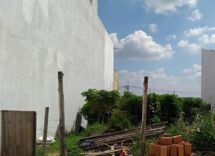 Terreno a Venda no bairro Parque São Bento - Sorocaba, SP - Ref: 2099