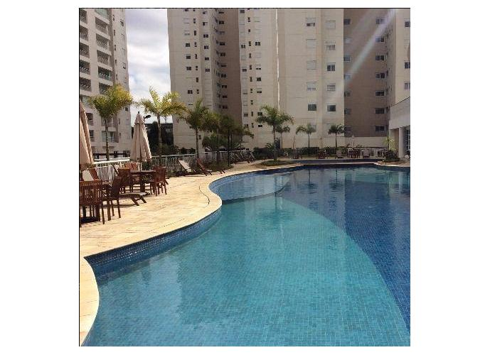 Tamboré - Ghaia Tamboré, 132 m2, 3 dorms, 2 vagas - Apartamento para Aluguel no bairro Tamboré - Santana de Parnaíba, SP - Ref: GK06786