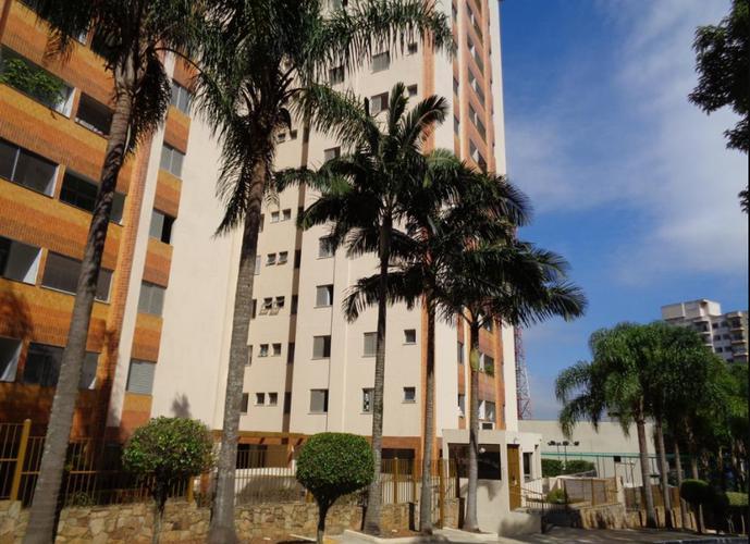 Alphaville, Maison de Ville, Mobiliado, 78 m2, 3 dorms,2 vgs - Apartamento para Aluguel no bairro Alphaville - Santana de Parnaíba, SP - Ref: RE54362