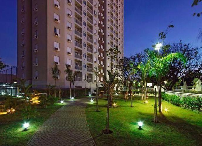 Apartamento 3 dormitórios sendo 1 suíte - Apartamento a Venda no bairro Sumarezinho - Ribeirão Preto, SP - Ref: AP1302