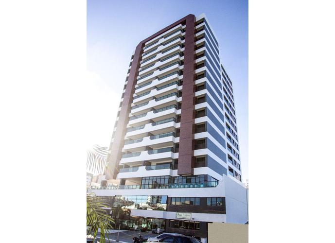 Residencial Praia Formosa - Apartamento a Venda no bairro 13 De Julho - Aracaju, SE - Ref: PFORM69