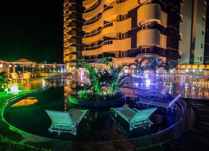 Ellegance Atalaia - Apartamento a Venda no bairro Atalaia - Aracaju, SE - Ref: SA16177