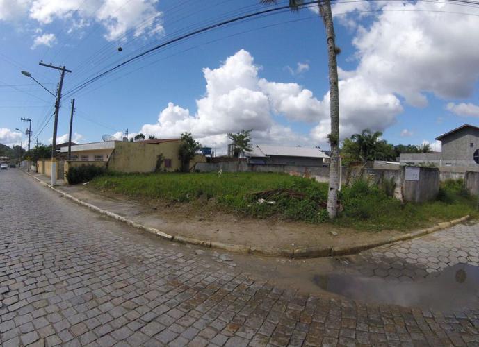 Terreno a Venda no bairro Alto São Bento - Itapema, SC - Ref: IM270
