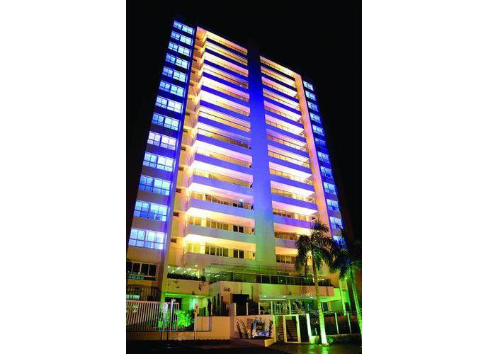 PRIME JARDIM DE EUROPA - Apartamento a Venda no bairro JARDINS - Aracaju, SE - Ref: SA10781