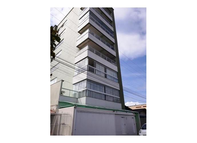 Apartamento a Venda no bairro Meia Praia - Itapema, SC - Ref: IM258