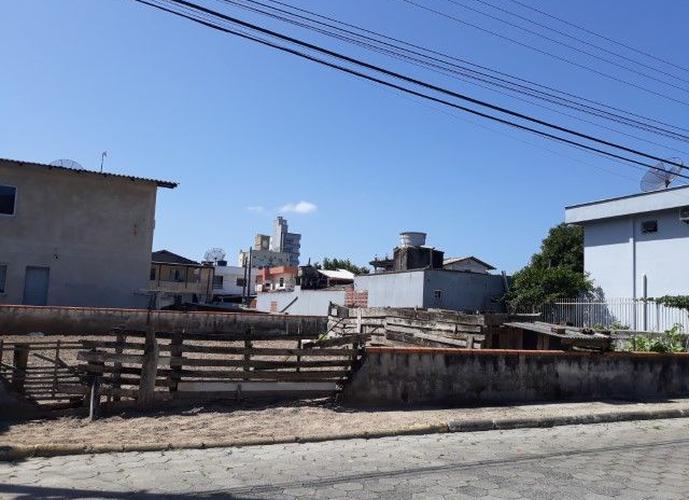 Terreno a Venda no bairro Meia Praia - Itapema, SC - Ref: IM255