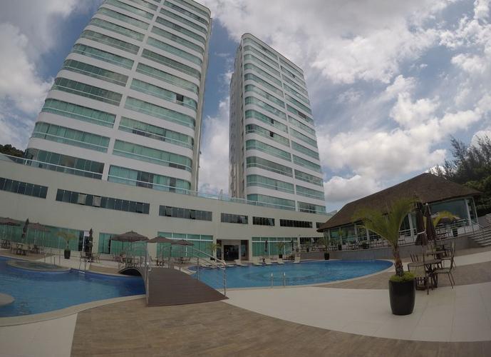 Apartamento Alto Padrão a Venda no bairro Centro - Itapema, SC - Ref: IM146