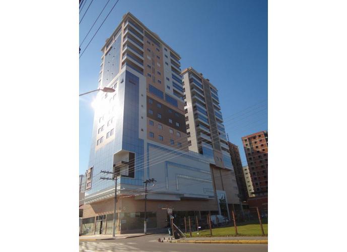 Apartamento Alto Padrão a Venda no bairro Meia Praia - Itapema, SC - Ref: IM234