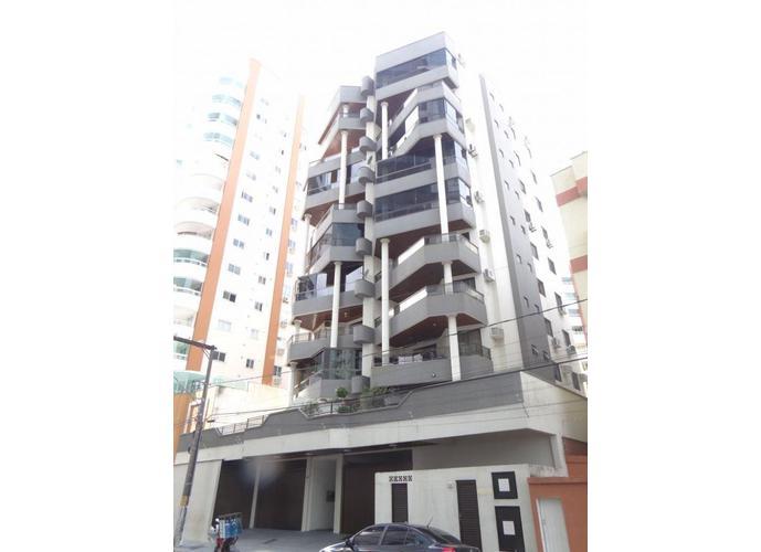 Apartamento a Venda no bairro Meia Praia - Itapema, SC - Ref: IM265