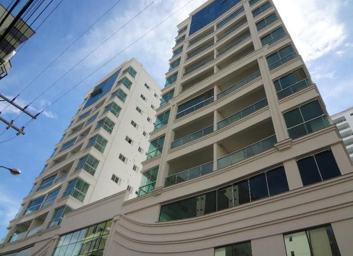 Apartamento a Venda no bairro Meia Praia - Itapema, SC - Ref: IM198