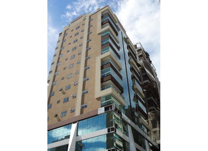 Apartamento Alto Padrão a Venda no bairro Meia Praia - Itapema, SC - Ref: IM243