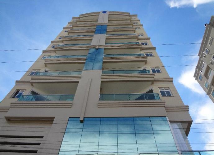 Apartamento a Venda no bairro Meia Praia - Itapema, SC - Ref: IM116