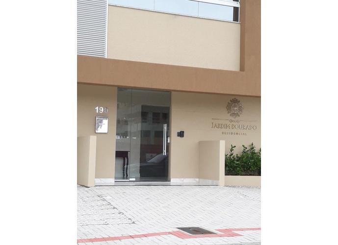 Apartamento a Venda no bairro Perequê - Porto Belo, SC - Ref: IM0254