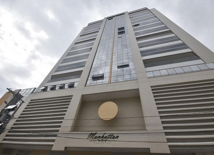 Apartamento Alto Padrão a Venda no bairro Meia Praia - Itapema, SC - Ref: IM227