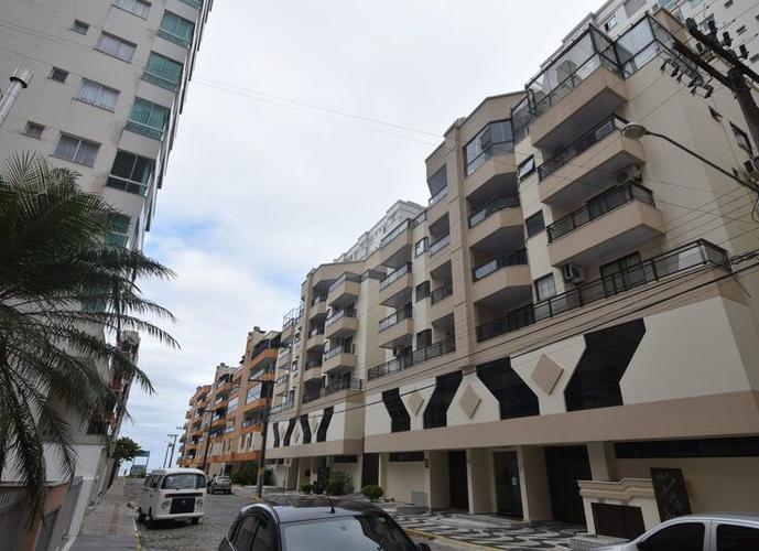 Apartamento a Venda no bairro Meia Praia - Itapema, SC - Ref: IM228