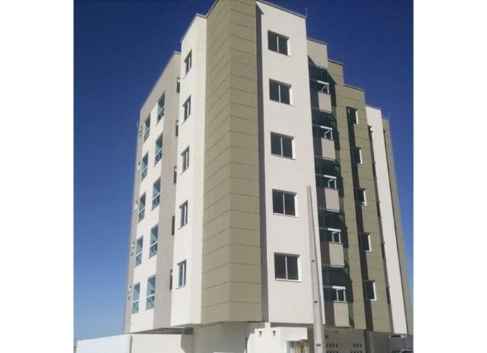 Apartamento a Venda no bairro Morretes - Itapema, SC - Ref: IM225