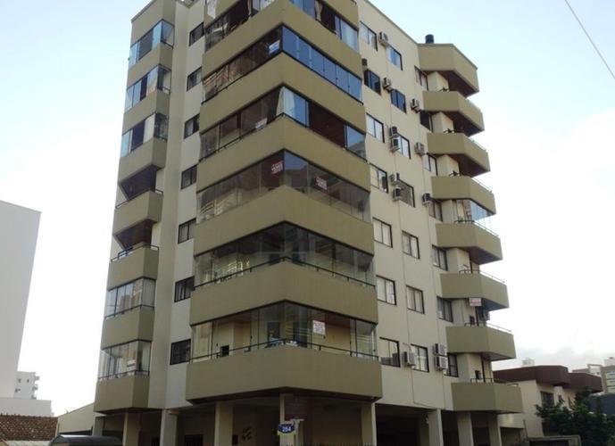 Apartamento a Venda no bairro Meia Praia - Itapema, SC - Ref: IM226