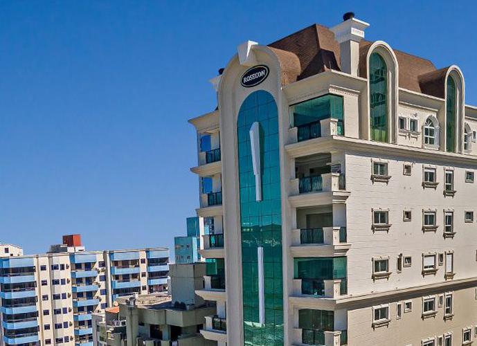 Apartamento Alto Padrão a Venda no bairro Meia Praia - Itapema, SC - Ref: IM202