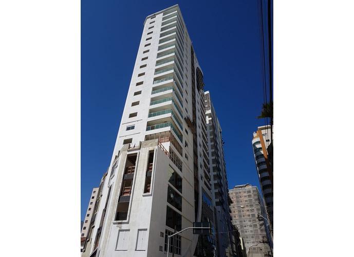 Apartamento Alto Padrão a Venda no bairro Meia Praia - Itapema, SC - Ref: IM210