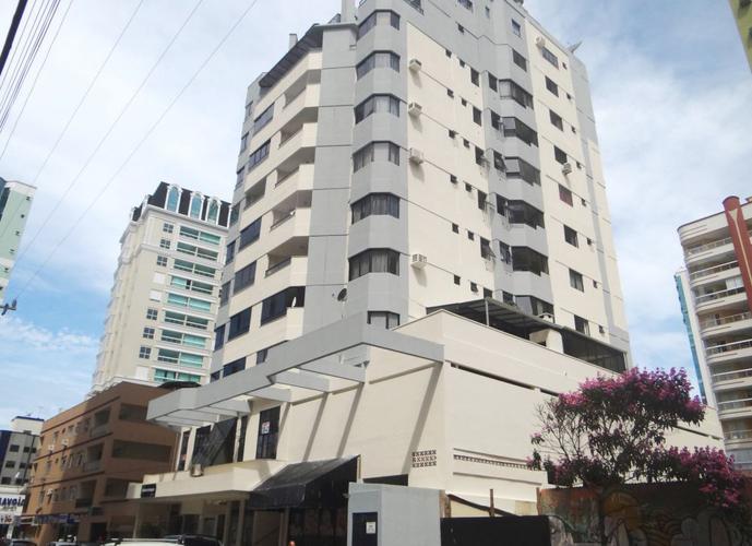 Apartamento a Venda no bairro Meia Praia - Itapema, SC - Ref: IM197