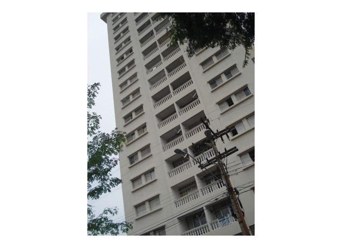 Apartamento Av Esportes Valinhos - Apartamento a Venda no bairro Vila Bissoto - Valinhos, SP - Ref: IM02797