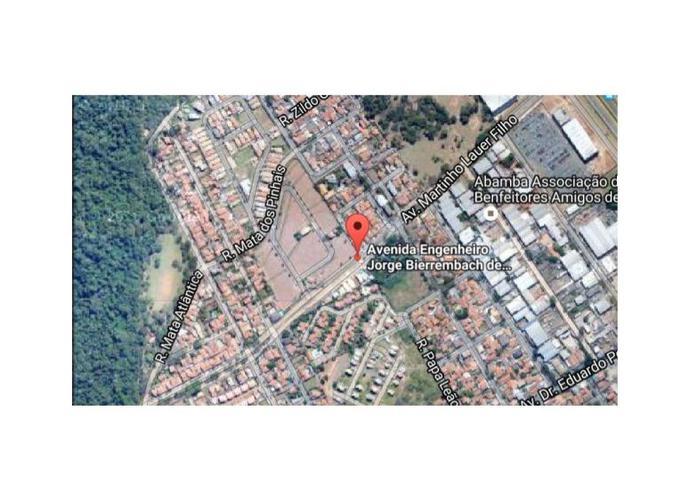 Terreno Barão Geraldo - Terreno a Venda no bairro Barão Geraldo - Campinas, SP - Ref: IM77166