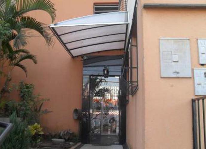 Apartamento a Venda no bairro São Francisco - Belo Horizonte, MG - Ref: DMI70166