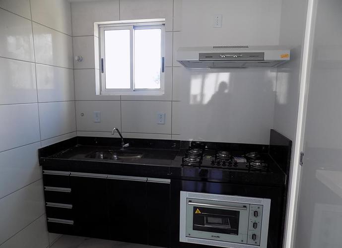 Apartamento a Venda no bairro Liberdade - Belo Horizonte, MG - Ref: DMI16456