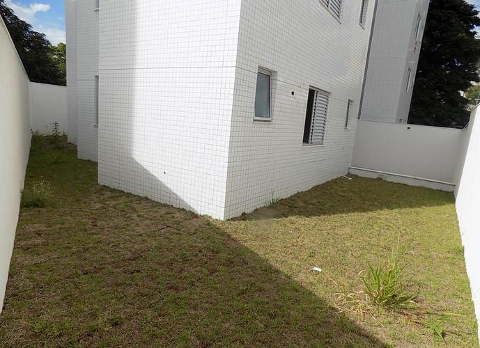 Apartamento Área Privativa - Apartamento a Venda no bairro Liberdade - Belo Horizonte, MG - Ref: DMI09553