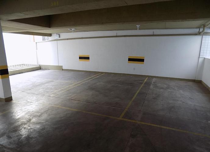 Apartamento a Venda no bairro Santa Rosa - Belo Horizonte, MG - Ref: DMI09613