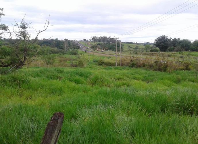 CHÁCARA - Chácara a Venda no bairro Rural - São José do Rio Preto, SP - Ref: 100