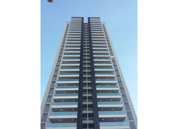 Apartamento 3 suítes - Sacada Gourmet - Lazer - Permuta - Apartamento Alto Padrão a Venda no bairro Jardim Botânico - Ribeirão Preto, SP - Ref: AP1334