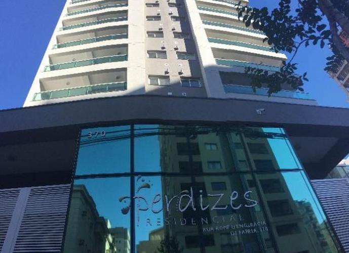 Apartamento 2 suítes -Sacada Gourmet - Nova Aliança - Apartamento a Venda no bairro Nova Aliança - Ribeirão Preto, SP - Ref: AP1329