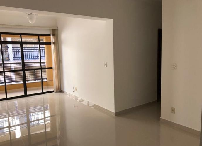 Apartamento 3 dormitórios , Nova Aliança - Apartamento a Venda no bairro Nova Aliança - Ribeirão Preto, SP - Ref: AP1316
