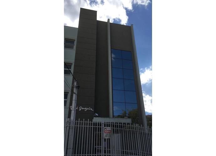 Apartamento 2 suítes - 2 vagas - Jd. Botânico - Apartamento a Venda no bairro Jardim Botânico - Ribeirão Preto, SP - Ref: AP1308
