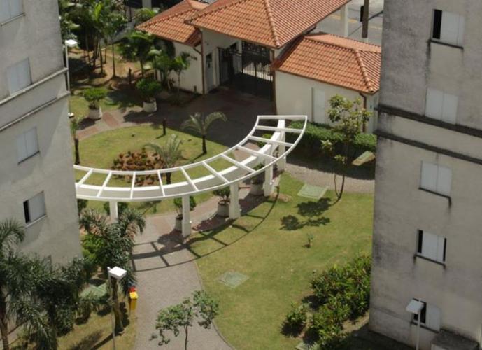 Apartamento Novo - Boulevard do Parque - Santos - Apartamento a Venda no bairro Areia Branca - Santos, SP - Ref: BE1322