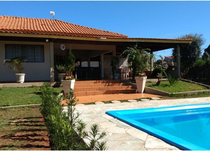 Rancho a Venda no bairro Enseada - Fronteira, MG - Ref: FA37585