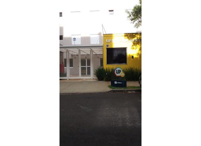 Apartamento 2 dormitórios sendo 1 suíte a venda - Apartamento a Venda no bairro Residencial e Comercial Palmares - Ribeirão Preto, SP - Ref: FA96483