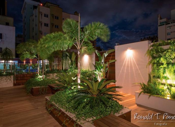 Apartamento Alto Padrão a Venda no bairro Meia Praia - Itapema, SC - Ref: IM218