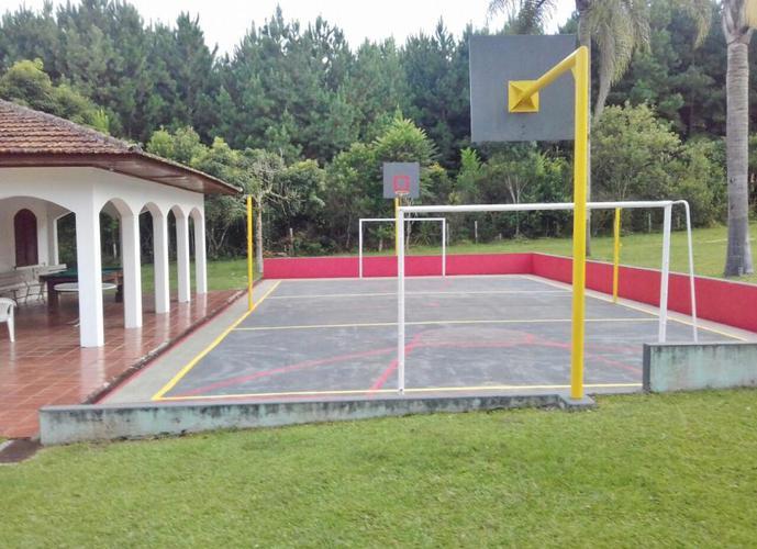Chácara a Venda no bairro Zona Rural - Lapa, PR - Ref: LU1665