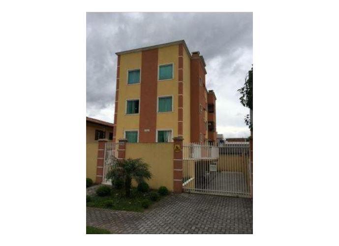 Condomínio Luiz Bubniak - Apartamento a Venda no bairro Portão - Curitiba, PR - Ref: EL0044